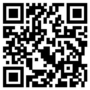 专注于微信在线客服系统开发